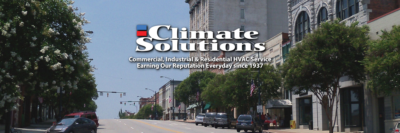 Salisbury HVAC Service & Repair